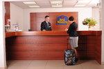 Sieć Best Western sprawdziła, o co najczęściej pytają goście hotelowi