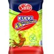 Chrupki kukurydziane SANTE - produkt bezglutenowy