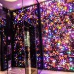 6 najbardziej wyjątkowych hoteli według Agoda.com