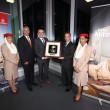 Emirates łączą dwie światowe stolice mody