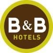 Poznaj B&B Hotels od nowej strony