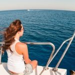 Majówkowe wyjazdy dla singla, pary i rodziny