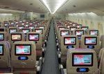 Emirates-A380-Economy-Class.jpg
