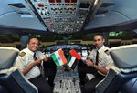 Emirates-A380-flight-crew.jpg