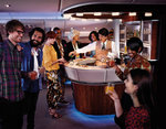 Emirates-A380-Onboard-Lounge.jpg