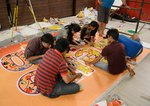 Making-of-the-Emirates-Rangoli.jpg