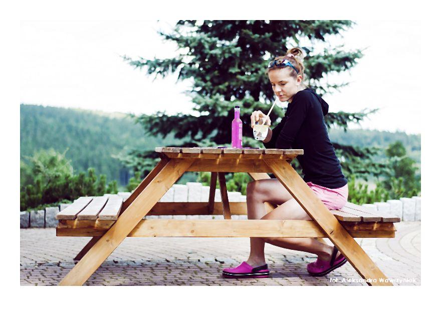 Maja W_oszczowska (3)-002-2014-08-05 _ 21_48_22-80