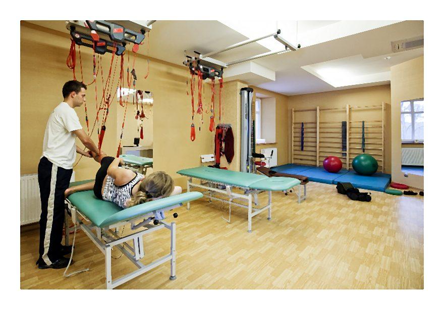 Medical SPA dla zdrowia (1)-004-2014-08-21 _ 11_31_30-80