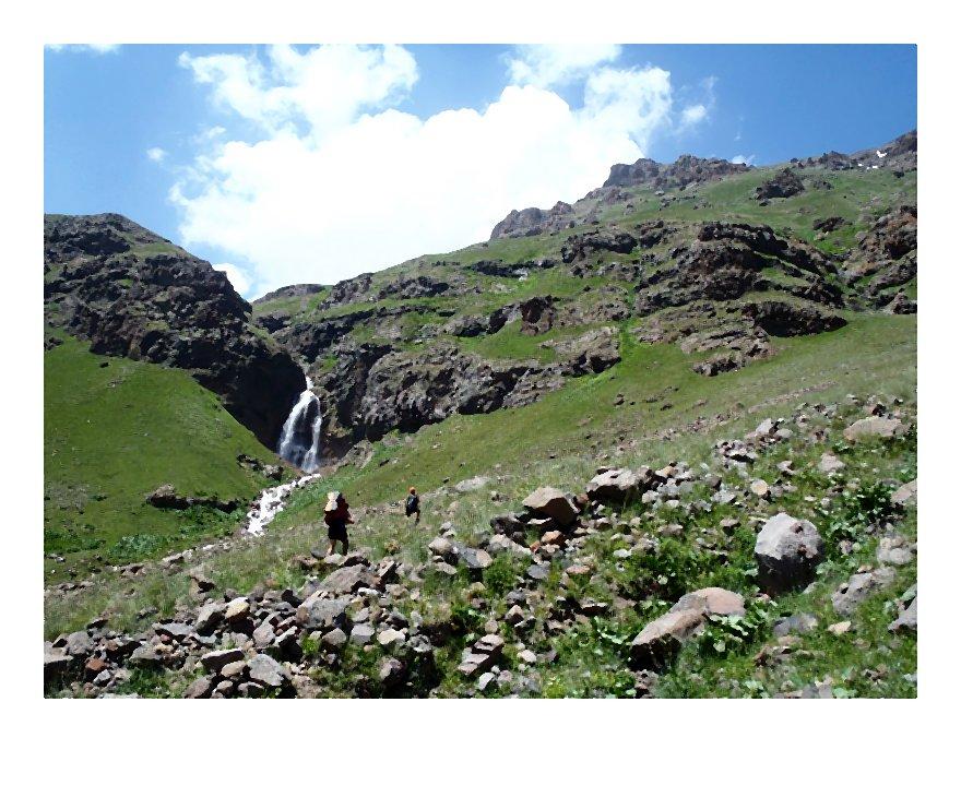kaukaz-P7160435-007-2014-10-14 _ 22_53_42-80