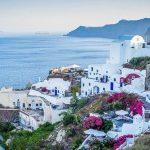 Gdzie spędzimy przyszłoroczne wakacje – trzy najpopularniejsze kierunki