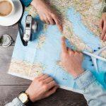 Wakacje bez biura podróży