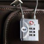 Bezpiecznej podróży! Jak prawidłowo zabezpieczyć bagaż?