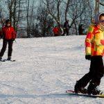 Ferie zimowe za pasem – jadąc na narty nie zapomnij o ubezpieczeniu