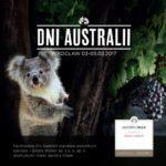 Australia w Polsce? Staruje czwarta edycja Dni Australii