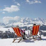 Jeśli w tym sezonie nie byłeś na nartach – zrób to teraz!