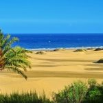 Dlaczego lubimy Wyspy Kanaryjskie?