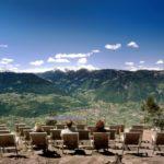 Aktywne lato w górach