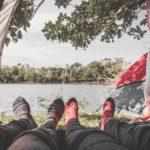 Biwakowanie czas zacząć! Jak przygotować się do wakacji pod namiotem?
