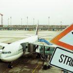 Warto walczyć o odszkodowania za odwołane loty Ryanair