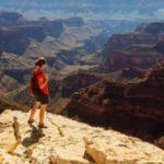 Siedem cudów natury – recepta na podróż solo, podczas której naprawdę wypocznies