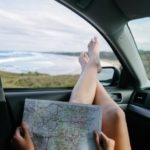 Diners Club Polska: 5 porad, które ułatwią ci zaplanowanie wakacji