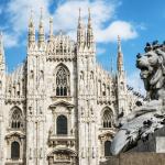 Wenecja, Londyn, Kijów – najtańsze kierunki last-minute na długi weekend w czerw