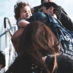 Twoje dziecko może ubiegać się o odszkodowanie za zakłócony lot
